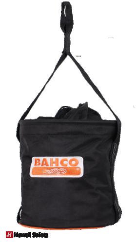 Bolsa de elevación-30L-Bahco 3875-HB30