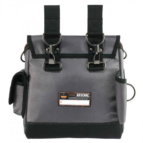 Tool Bag-15kg-Arsenal® 5516