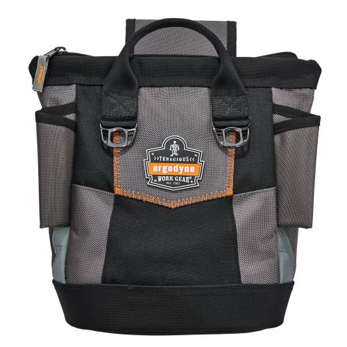 Tool bag-Arsenal® 5517