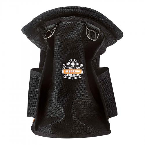 Topped Parts Pouch-5,5L-Arsenal® 5528