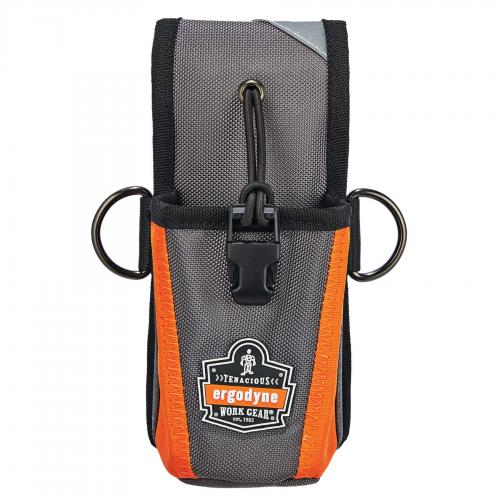 Small Tool and Radio Holster-Arsenal® 5561