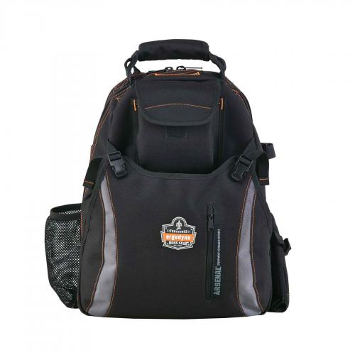 Backpack-Arsenal® 5843
