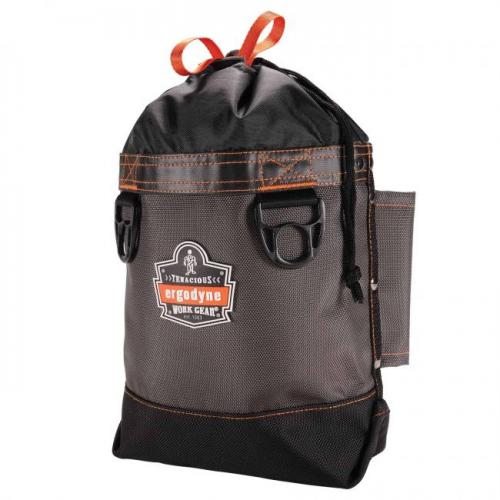 TOPPED BOLT BAG-7,5L-12KG-ARSENAL® 5926