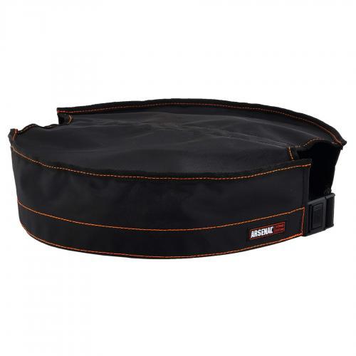 Bucket Top for 32 cm hoist buckets