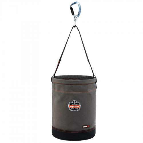 Hoist Bucket-35L-Arsenal® 5940