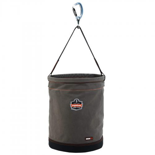 Hoist Bucket-70L-Arsenal® 5945