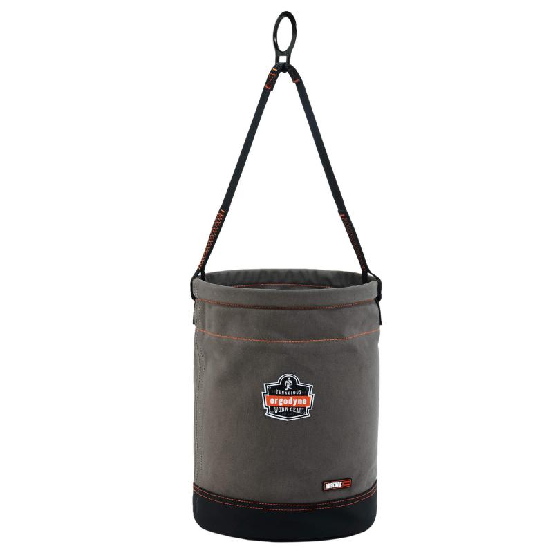 Lyftbag-35L-Arsenal® 5960