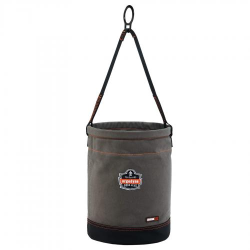 Hoist Bucket-35L-Arsenal® 5960