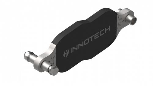 AIO Compact Shock Absorber