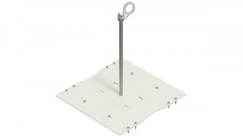 Anchor Point Quadrat-12 EN795A