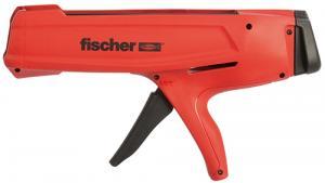 Injektionspistol Fischer FIS DM S