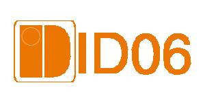ID06 Registrering