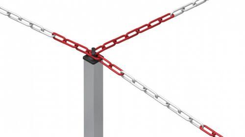LIMIT Chain 25m