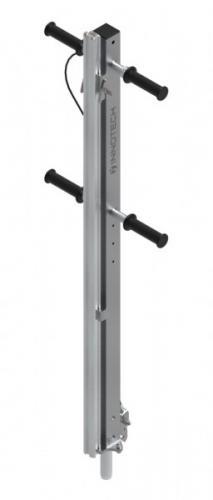 TAURUS SCE-10 Mobil toppförlängning