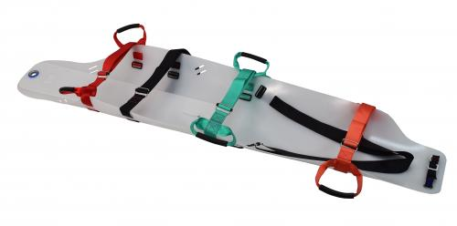 Rescue Stretcher Rapid Responce