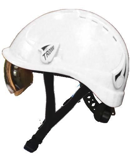 Safety Helmet TR2000