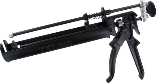 Injection gun FX7-34S