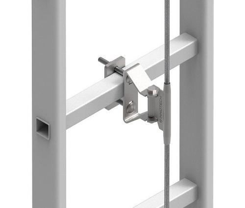 Vertical Intermediate Bracket