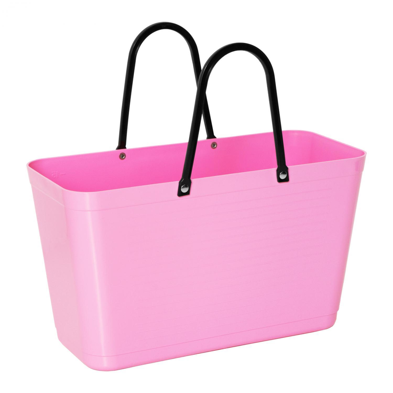 Väska Hinza Stor Rosa