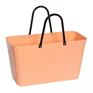 Hinza bag Large Apricot