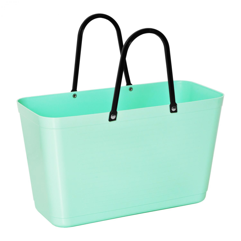 Väska Hinza Stor Mint