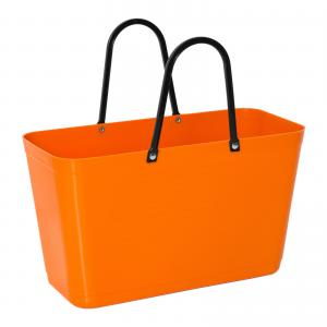 Hinza bag Large Orange