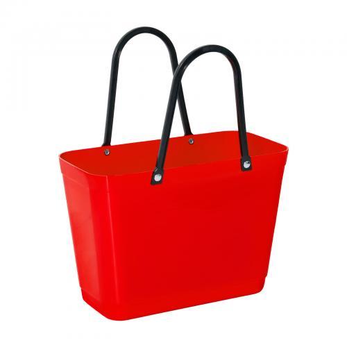 Väska Hinza Liten Röd