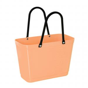 Hinza bag Small Apricot