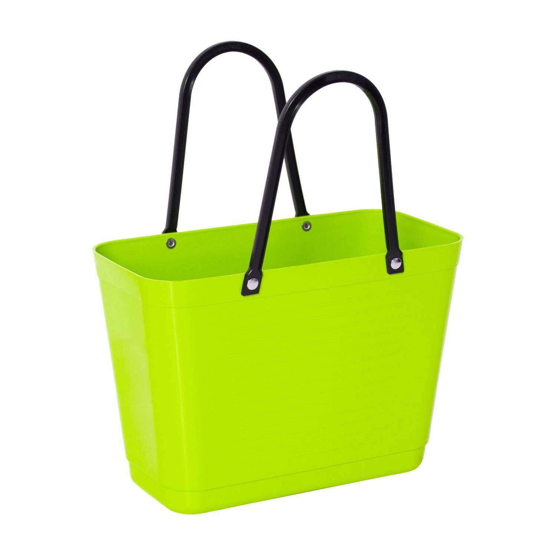 Väska Hinza Liten Lime