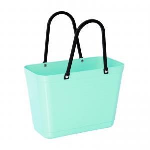 Väska Hinza Liten Mint