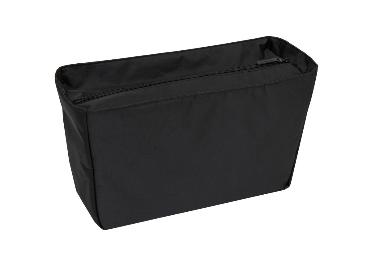 Hinza Inner bag Large Black