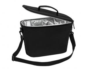 Hinza Cooler bag Small Black
