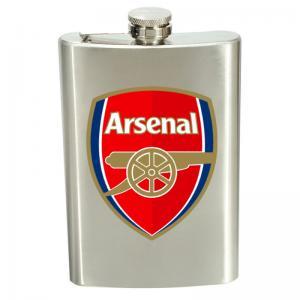 Arsenal - Plunta rostfritt stål