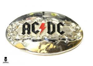 Bältesspänne - AC/DC
