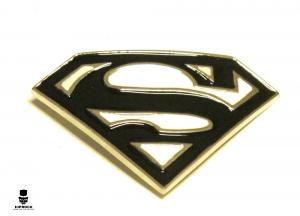 Bältesspänne - Superman