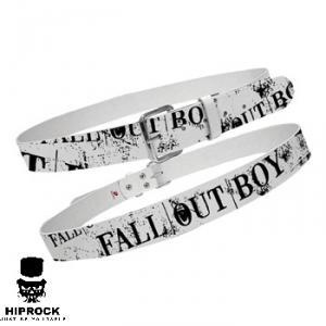 Bälte - Fall Out Boy