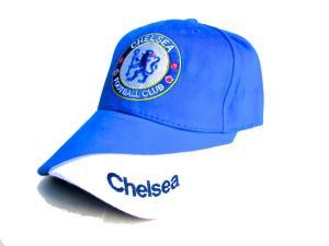 Chelsea keps