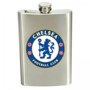Chelsea- Plunta rostfritt stål