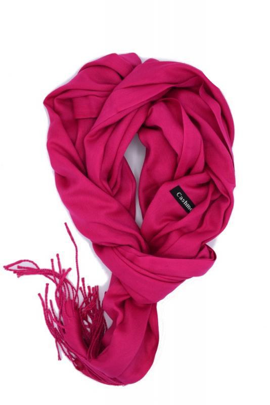 Handla från hela världen hos PricePi. sjal med lila 77afa48858774