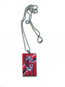 AC Milan Halsband