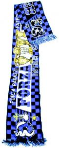 Forza Inter halsduk