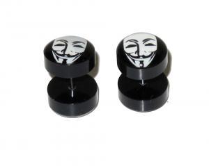 FAKE PLUGG - Anonym