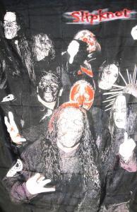 Poster - Slipknot
