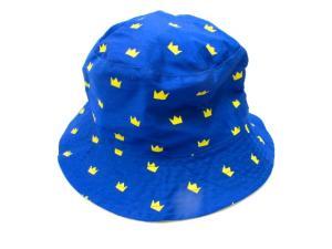 Bucket hat - fiskarmössa Sverige