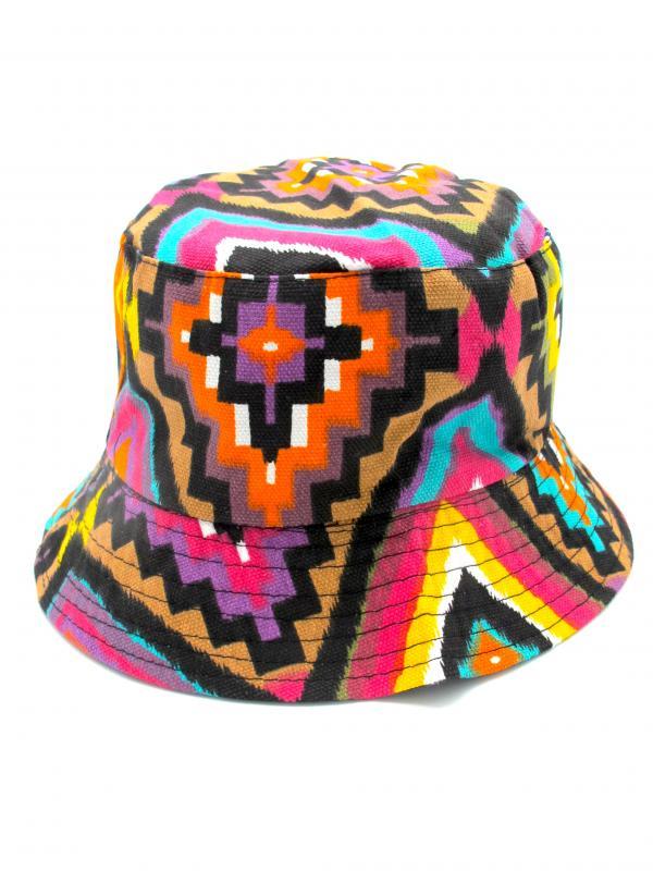 e024afdec3f hat0004-bucket-hat-fiskemossa-monster medium.jpg   1497915438