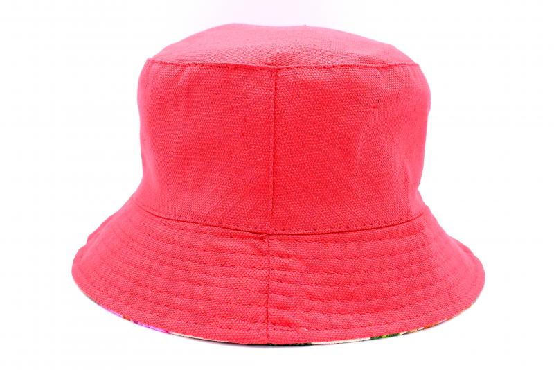 1d7e1b39987 Monogang Bucket Hat finns på PricePi.com.