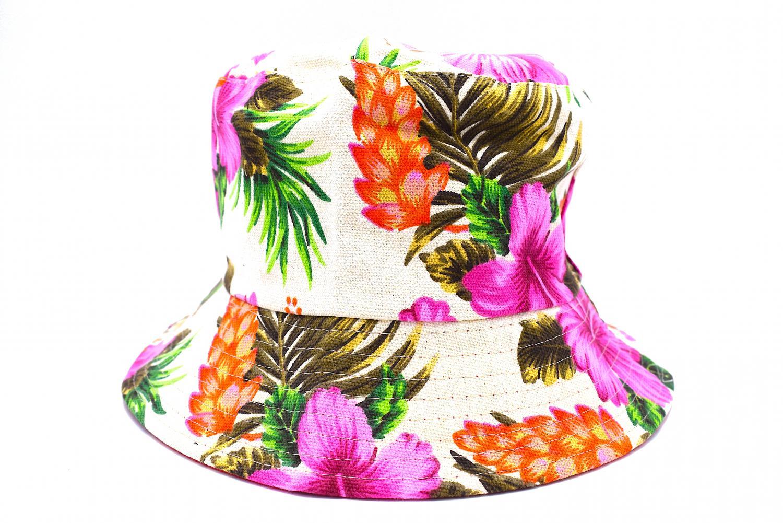 hat0016-blommor-fiskemossa-bucket-hat_dup1_grande.jpg?_=1502796814