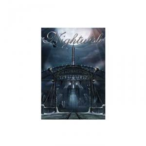 Poster - Nightwish - Maginaerum