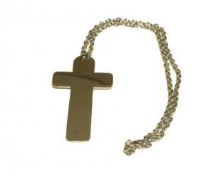 Kors halsband
