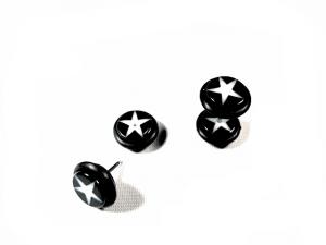 Fake Plugg - Stjärnor
